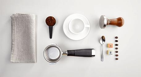 MSA - Sadece Espresso Etkinlik Afişi