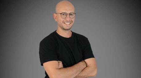 Mustafa Sağır - Sağır Duymaz Uydurur Etkinlik Afişi