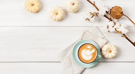 MSA-Kış Kahvesi Etkinlik Afişi