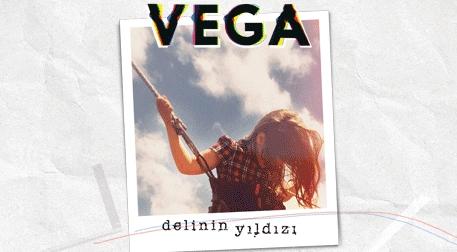Vega Etkinlik Afişi