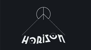 Horizon Etkinlik Afişi