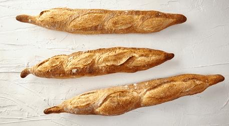 MSA - Artizan Ekmek 2 Etkinlik Afişi