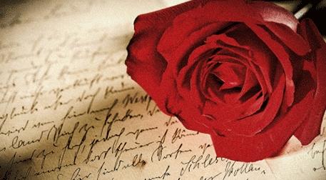 """Sevgililer Günü Konseri """"Kadınların Aşkı ve Hayatı"""" Robert Schumann Etkinlik Afişi"""