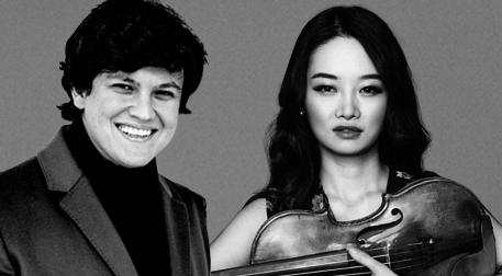 Tekfen Filarmoni'den Bahar Klasikleri Etkinlik Afişi