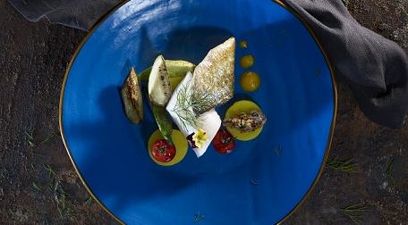 Fransız Bistro Mutfağı Atölyesi II Etkinlik Afişi