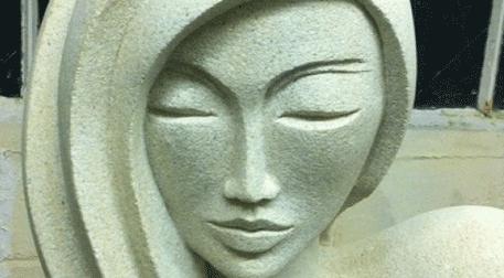 Masterpiece Galata Heykel - Güzellik Etkinlik Afişi
