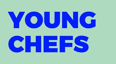 MSA - YOUNG CHEFS Aşçılık Sabah 1 Etkinlik Afişi